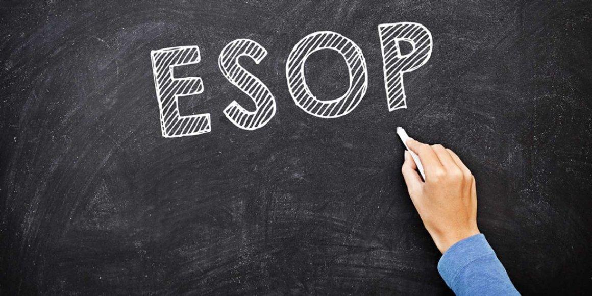 Why-ESOP_Blog