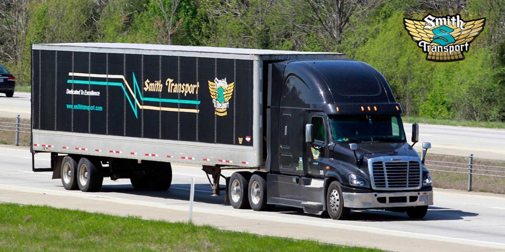 Smith-Transport_Blog