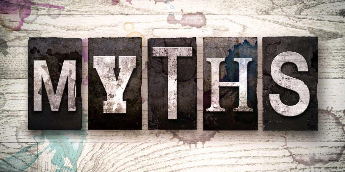 ESOP-Myths