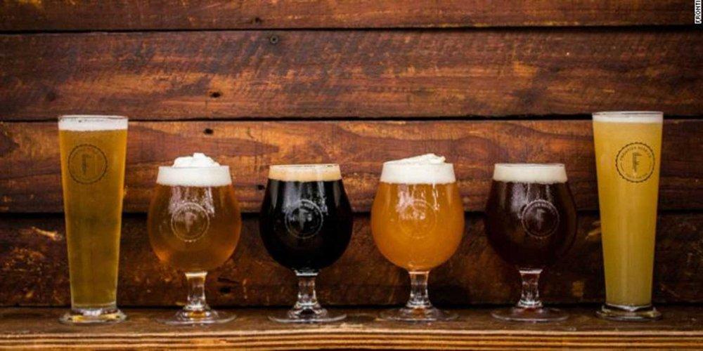 Craft-Brewery_Blog