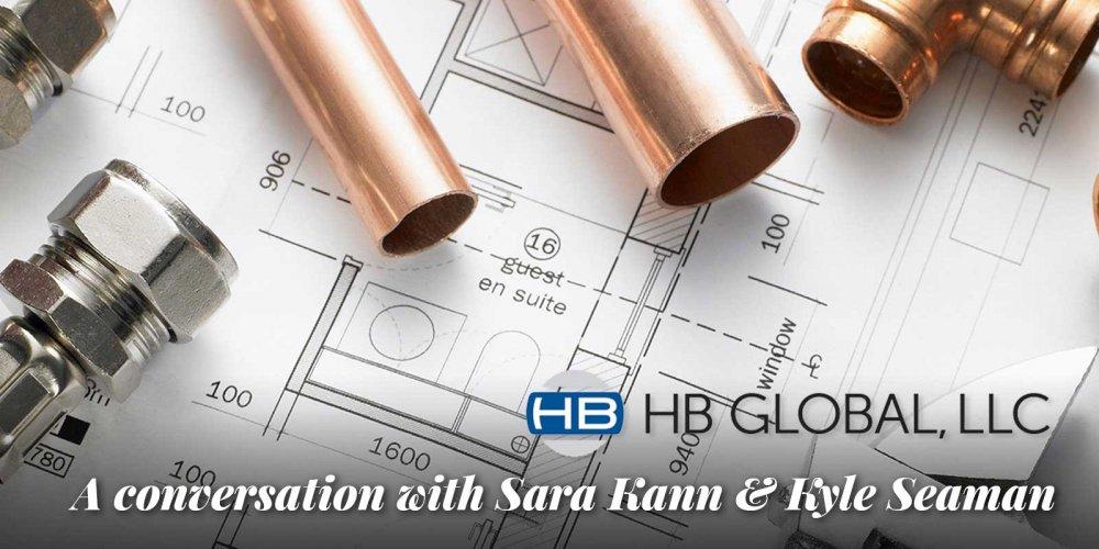 HB-Global_Blog
